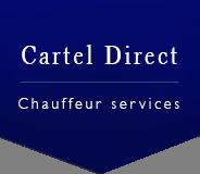 Cartel Direct