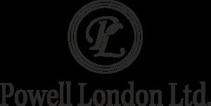 Powell London - Tara Ladies Sponsor