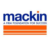mackin - Tara Mens Sponsor