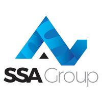 SSA Group - Tara Mens Sponsor